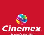 Cinemex - Nuevo León - Estado